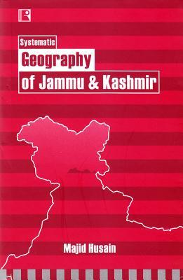 By majid husain of download ebook free geography india