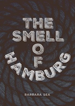 the-smell-of-hamburg