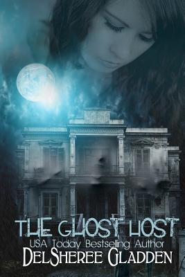 The Ghost Host: Episode 1(The Ghost Host 1) (ePUB)