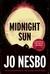 Midnight Sun (Blood on Snow, #2)