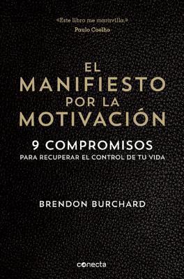 Manifesto pdf motivation