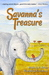 Savanna's Treasure