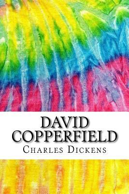 David Copperfield: Includes MLA Style Citations for Scholarly Secondary Sources, Peer-Reviewed Journal Articles and Critical Essays