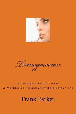 Transgression by Frank   Parker