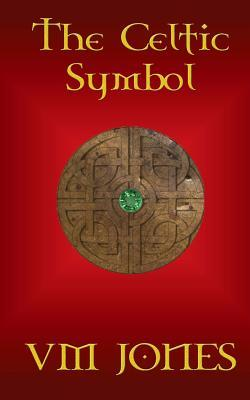 The Celtic Symbol