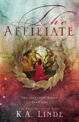 the-affiliate