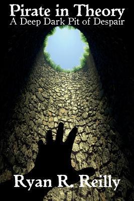 A Deep Dark Pit of Despair