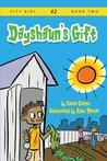 Dayshaun's Gift by Zetta Elliott