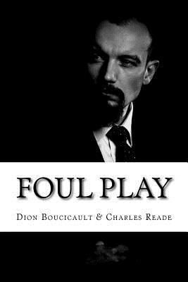 Foul Play: