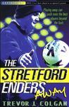 The Stretford Enders Away