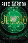 Jericho (Lauren Reardon #2)