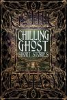 Chilling Ghost Sh...