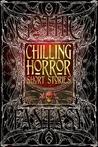 Chilling Horror S...