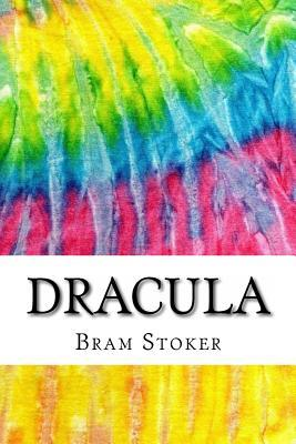 Dracula: Includes MLA Style Citations for Scholarly Secondary Sources, Peer-Reviewed Journal Articles and Critical Essays