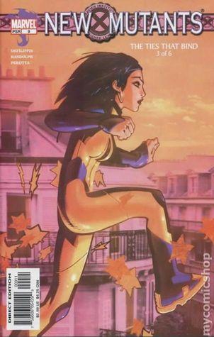 new-mutants-2003-9
