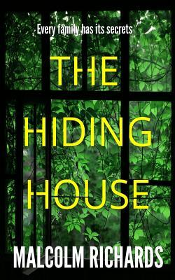 the-hiding-house