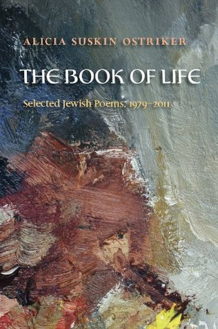 the-book-of-life-selected-jewish-poems-1979-2011-pitt-poetry-series
