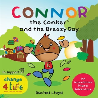 connor-the-conker-and-the-breezy-day-an-interactive-pilates-adventure