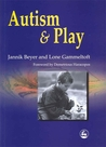 Autism and Play