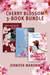 The Cherry Blossom 3-Book B...