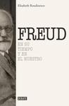 Sigmund Freud by Élisabeth Roudinesco