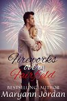 Fireworks Over Fairfield (Fairfield #3.5)