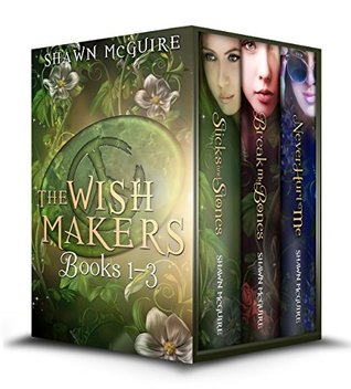 the-wish-makers-series-box-set-books-1-3