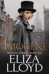 Imogene by Eliza Lloyd