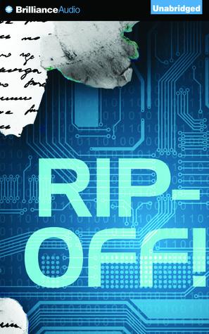 Rip-Off!