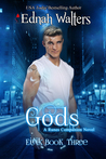Gods by Ednah Walters