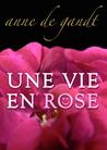 Une Vie en rose (Saison 9)