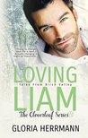 Loving Liam (Cloverleaf #1)