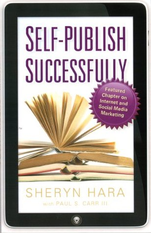 Self-Publish Successfully