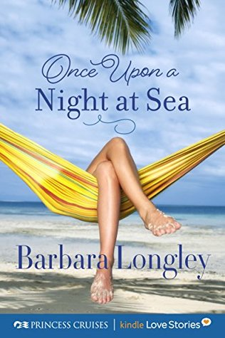 Once Upon a Night at Sea(Princess Cruises Presents)