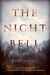 The Night Bell (Hazel Micallef Mystery #4)