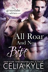 https://www.goodreads.com/book/show/27161787-all-roar-and-no-bite