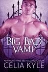 Big Bad Vamp (Knight Protectors, #2)
