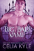 Big Bad Vamp (Knight Protectors, #2) by Celia Kyle