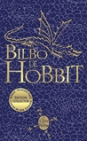 Bilbo le Hobbit by J.R.R. Tolkien