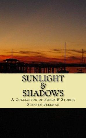 sunlight-shadows-a-memoir-of-joy-and-grief