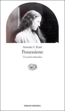 Possessione: Una storia romantica