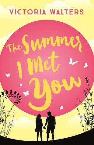 The Summer I Met You