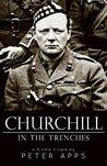 Churchill in the ...