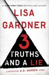 3 Truths and a Lie (Detective D.D. Warren, #7.5)
