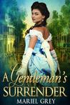 A Gentleman's Surrender (Surrender #2)