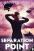 Separation Point