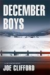 December Boys (Jay Porter Thrillers, #2)