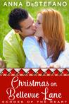 Christmas on Bellevue Lane by Anna DeStefano