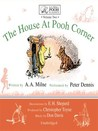 The House at Pooh...