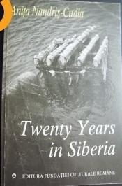 Twenty Years in Siberia